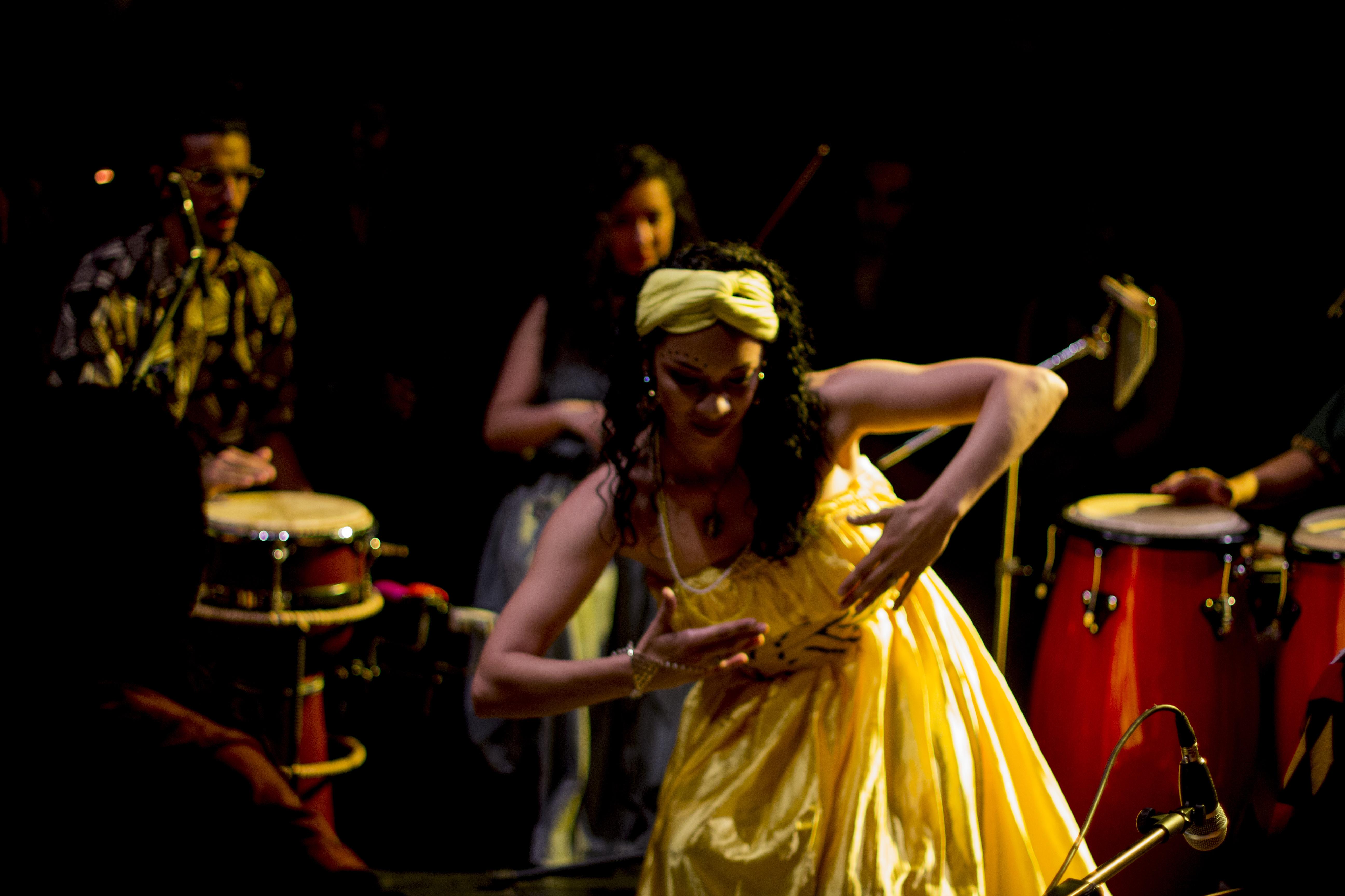 concerto-encontro-etnolirico-espaco-clario17set_sidney-rocharte-42