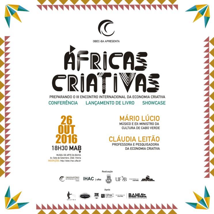 AfricasCriativas facecard1