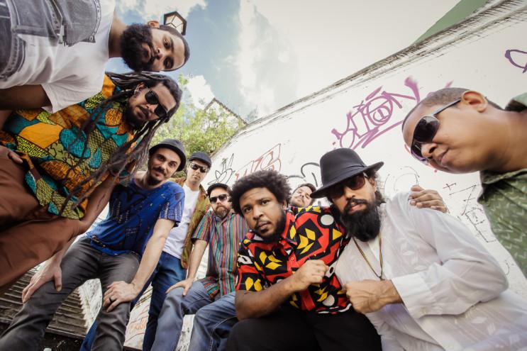 ifá Afrobeat