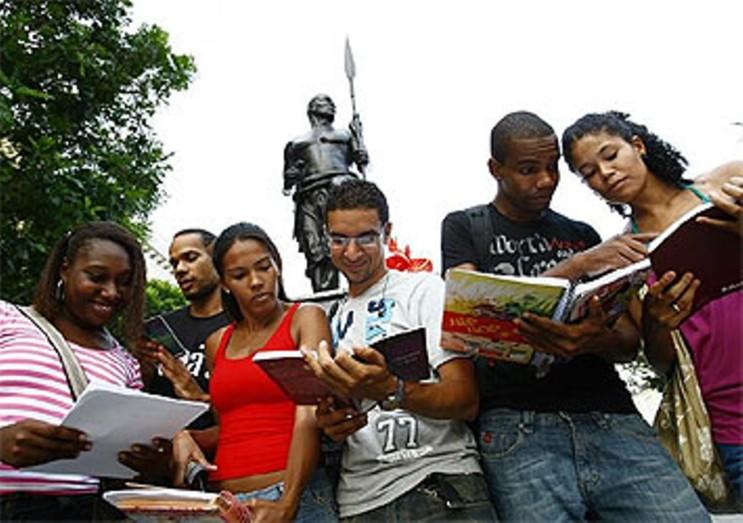estudantes-cotas