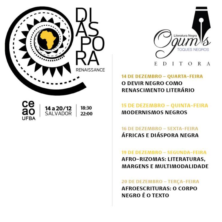 diaspora-renaissance ogums toques