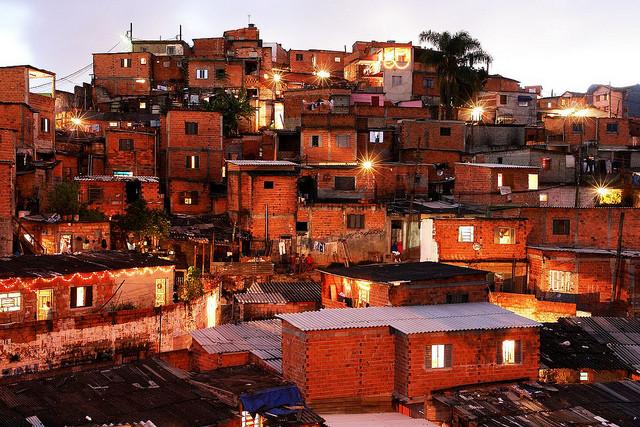 natal-na-favela