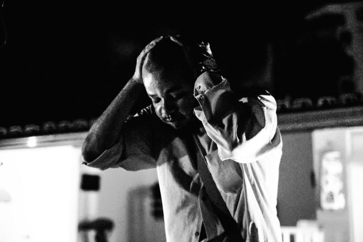 Núcleo Afrobrasileiro de Teatro de Alagoinhas