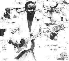 Jean Bosco Mawenda