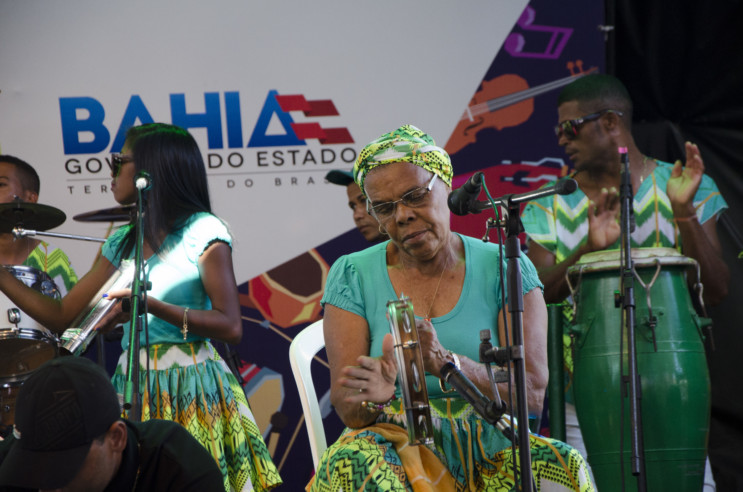 Quixabeira_da_Matinha