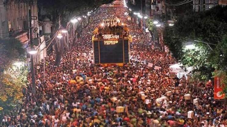 Programação-Carnaval-Salvador-2016-1