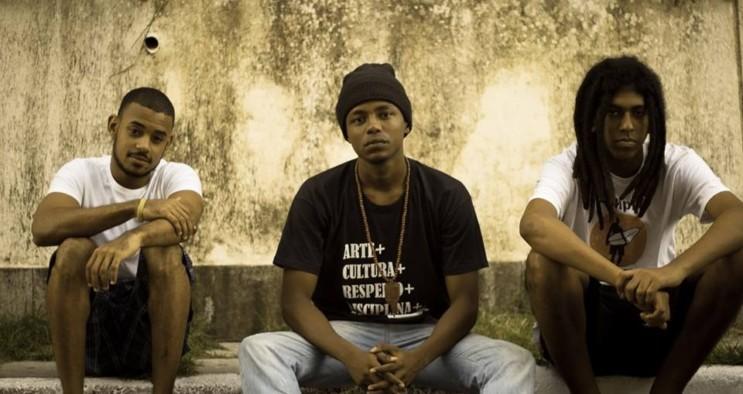 Grupo wwl rap