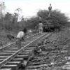 negros estrada de ferro