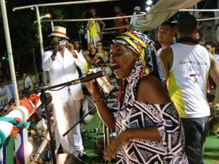 aspiral do reggae