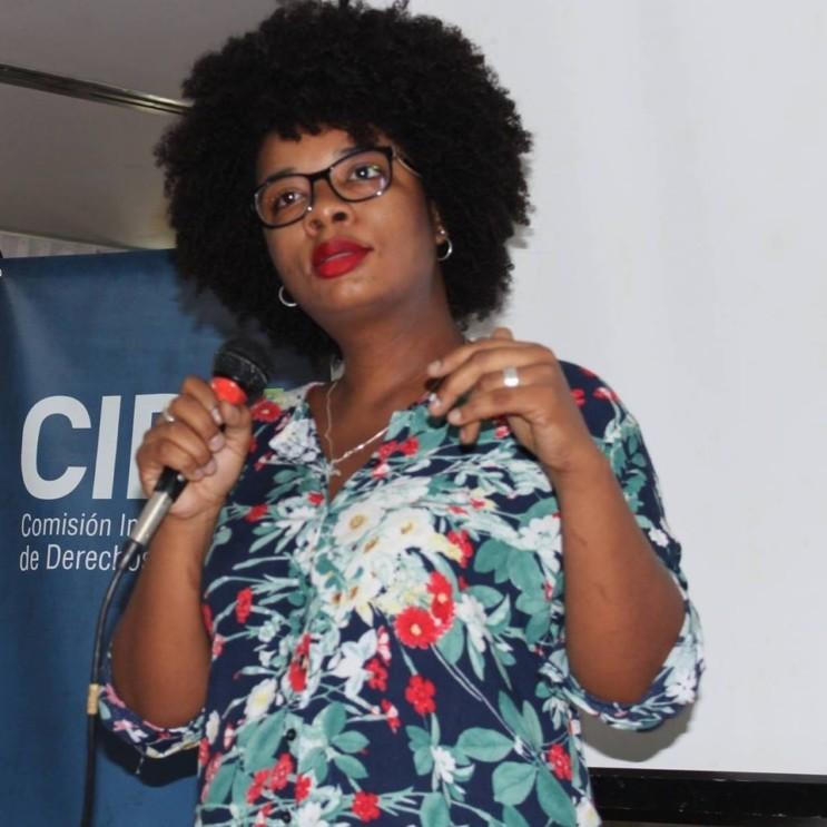 Diálogos Insubmissos de Mulheres Negras