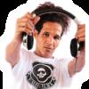 DJ_Branco