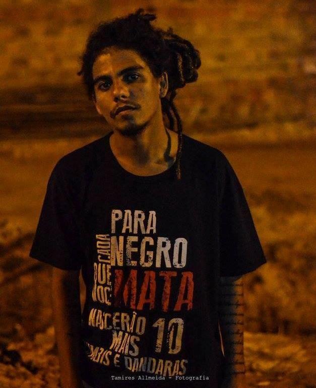 Indemar_Nascimento