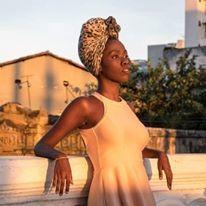 janaína_candeias_afetividade_mulher_negra