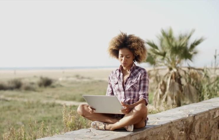 mulher_negra_empreendedora