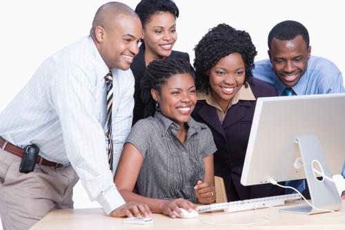 negros_empreendedores