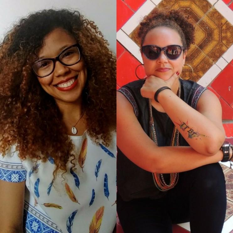 dialogos_insubmissos_de_mulheres_negras