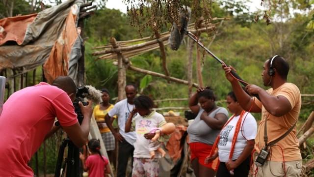 documentário_som_dos_quilombos_auie (1)
