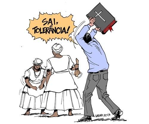 intolerancia_religiosa