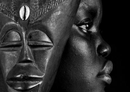 projetos_artistico_culturais_itau_cultural
