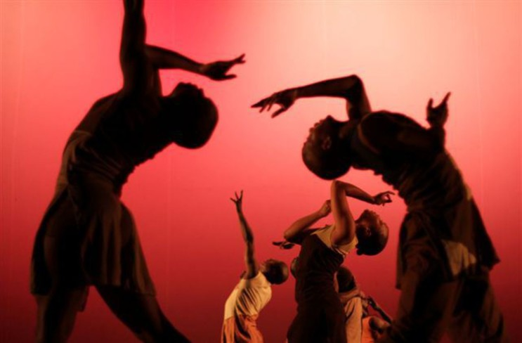 Grupo de Dança GriotLab_Foto Divulgação_001