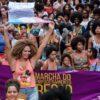 marcha_empoderamento_crespo
