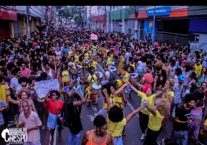 marcha_empoderamento_crespo2