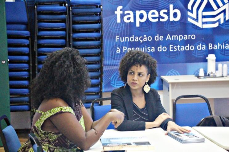 mercafro_fapesb_emrpreendedoras_negras (1)
