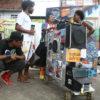 mostra_fotografia_africana2