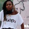 Semana_da_Consciencia_Negra_Discutindo Futuros_Nai_sena