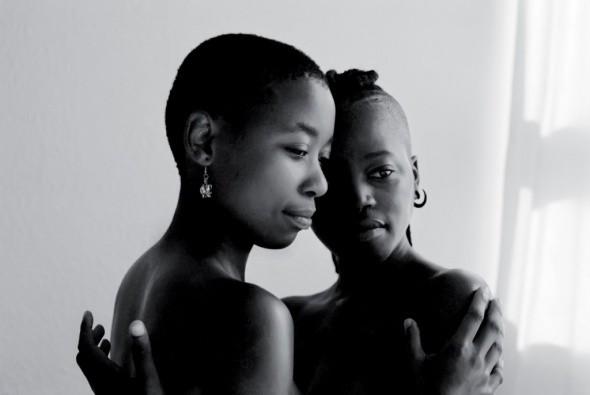lesbicas_negras