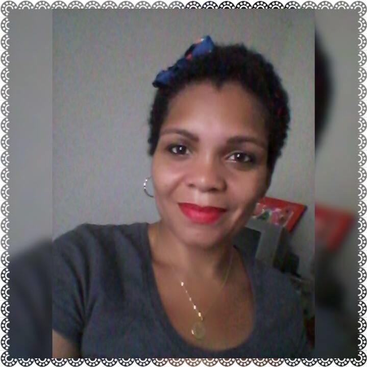 Larissa_Barros-poesia_soteropreta