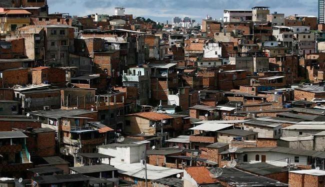 cinema_favela