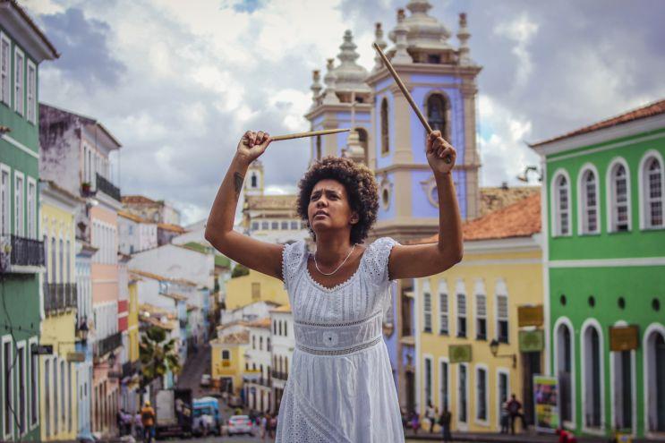 maestrina_da_favela-