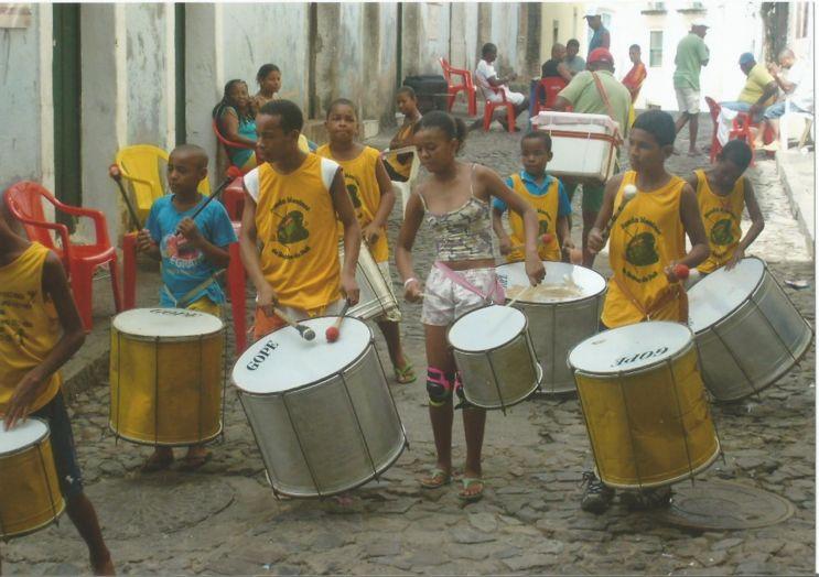 maestrina_da_favela