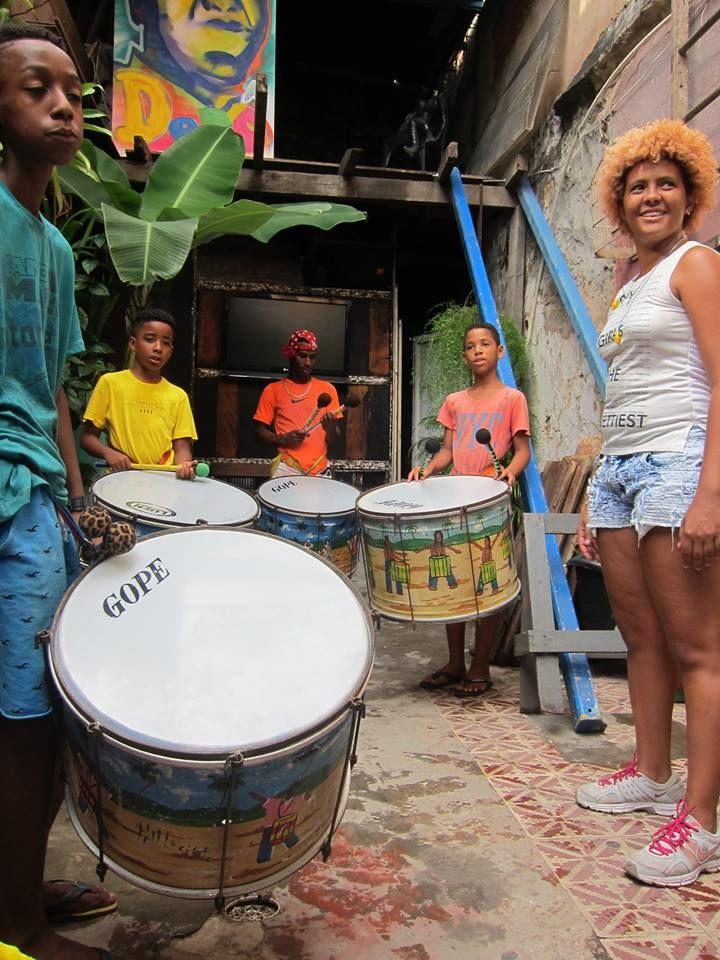 maestrina_da_favela8