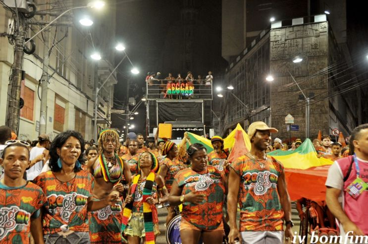 reggae_o_bloco
