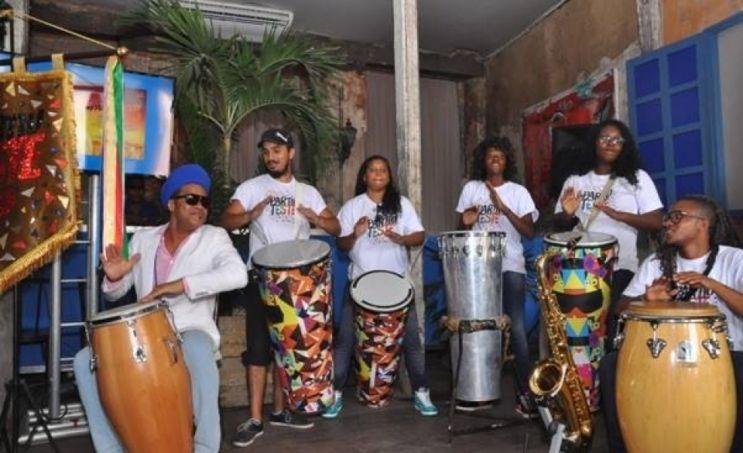 Musica_Pracatum_Carlinhos