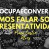 cartazvirtual_Ocupa_preto