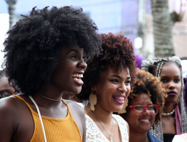 edital_decada_afro_descendente