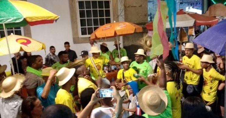 samba_junino