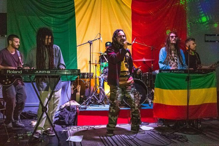 Reggae_Ras_Mateus