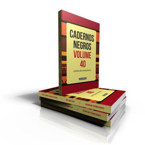 cadernos_negros