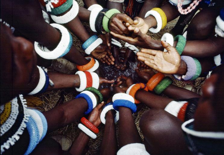 dia_da_africa