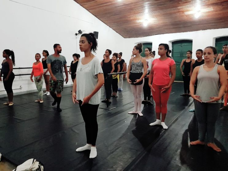 escola_da_dança