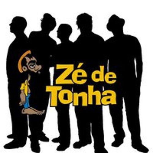 ze_de_tonha