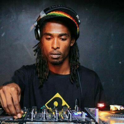 DJ Gugs_Festa SemMigué_Foto Reprodução