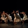 escola_de_dança_funceb