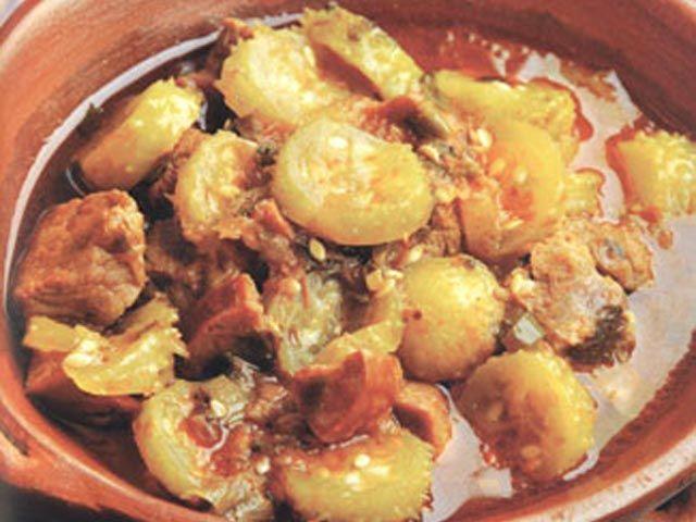 culinária_musical