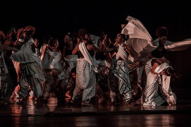 fotografia_dança_edital