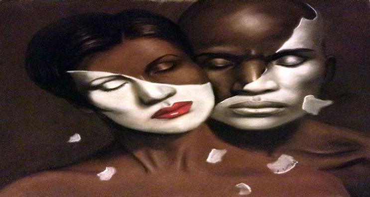 pele_negra_mascara_branca